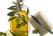 橄榄油能祛斑吗 能预防色斑-三思生活网