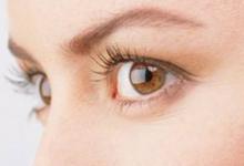 超声波去眼袋的缺点和有点 哪些人不能做-三思生活网
