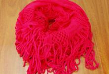 羊毛围巾为什么越烫越皱 与羊绒围巾的区别-三思生活网
