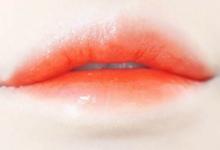 咬唇妆用什么口红好 咬唇妆用什么颜色的口红-三思生活网