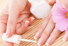 指甲保养油怎么用 指甲保养油哪种好-三思生活网