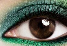 眼影过期了还能用吗 过期眼影的八大用处-三思生活网