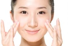皮肤清洁过度的表现 怎么办呢-三思生活网