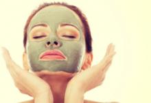 脸上脱皮可以敷面膜吗 怎么缓解脸上脱皮-三思生活网