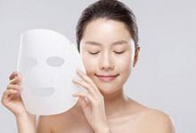皮肤干可以天天敷面膜吗 适合敷什么面膜及敷多久-三思生活网