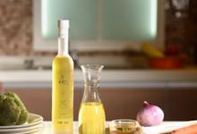 茶油祛斑多久有效果 卸妆的方法是怎样的-三思生活网