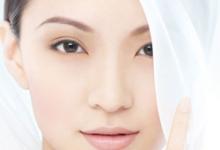 素颜霜对皮肤伤害大吗 使用步骤是怎样的-三思生活网