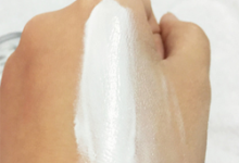 素颜霜会过敏吗 怎么测试化妆品是否过敏-三思生活网