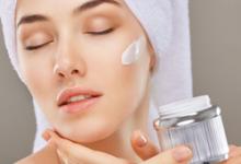 护肤品的正确用量 感觉油腻怎么办-三思生活网