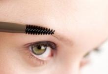 初学修眉毛的技巧 在哪里可以修眉毛-三思生活网