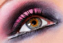 先贴睫毛还是先画眼线 内双的化妆技巧-三思生活网