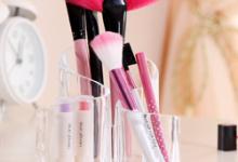 化妆刷怎么选 化妆刷怎么用-三思生活网