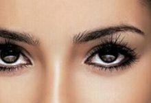 化妆怎么遮黑眼圈 方法是怎样的-三思生活网