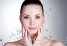 盐水洗脸能除螨虫吗 怎么用及坏处-三思生活网