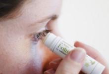 润唇膏涂眼睫毛的具体步骤 多久见效-三思生活网