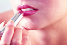 变色唇膏擦不掉怎么回事 变色唇膏是怎么做到变色的-三思生活网