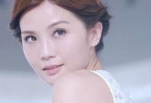 cc霜是什么年龄层用的 cc霜的正确卸妆方法-三思生活网