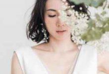 要结婚的新娘建议染发么-三思生活网