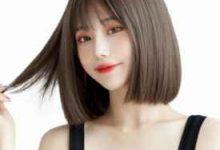 短发怎么剪好看女-三思生活网