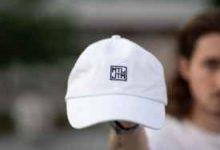 棒球帽怎么选-三思生活网