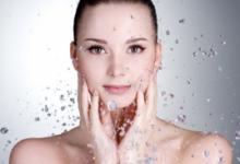 盐水洗脸后用清水再洗一遍吗 用温水还是凉水-三思生活网