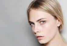 脸上皮肤干燥怎么办 缺乏什么维生素-三思生活网