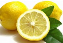 用柠檬水洗脸可以祛斑吗 有什么用-三思生活网