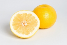 柠檬水洗脸可以祛痘吗 副作用有哪些-三思生活网