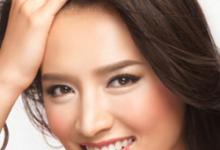 suqqu是哪个国家的牌子 suqqu化妆品产品介绍-三思生活网