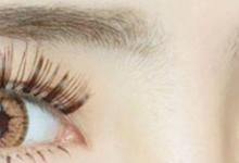 染眉膏怎么用 染眉膏适合什么人用-三思生活网