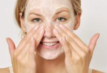 白醋洗脸后怎么用洗面奶洗脸 多久用洗面奶洗脸好-三思生活网