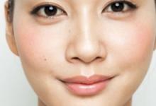 吃妆是什么意思 怎么办-三思生活网