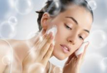 激光祛斑后可以洗脸吗 多久可以洗脸-三思生活网