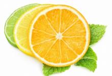 柠檬能去黑眼圈吗 怎么去-三思生活网