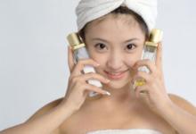 保湿面膜敷完要洗脸吗 什么时候用最好-三思生活网