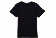 短袖和衬衫的区别是什么 衬衫38相当于什么尺码-三思生活网