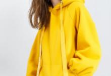 姜黄色搭配什么颜色好看 姜色裤子怎么搭配上衣男-三思生活网