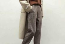 哈伦裤显腿短吗 什么样的哈伦裤更显瘦-三思生活网
