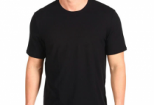 短袖和半袖有什么区别 体恤和短袖有什么区别-三思生活网
