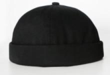 瓜皮帽有什么面料 瓜皮帽怎么挑选-三思生活网