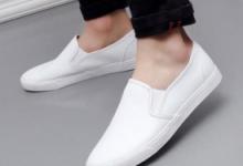 乐福鞋不跟脚是什么原因 乐福鞋不跟脚怎么办-三思生活网