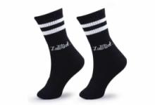 一双篮球袜可以穿多久 怎么挑选篮球袜-三思生活网