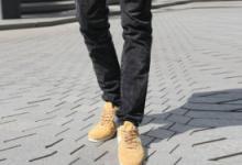 黑色牛仔裤发白怎么办 黑色牛仔裤怎么固色-三思生活网