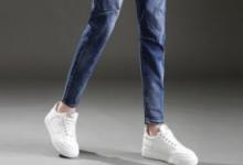 牛仔裤越洗越大还是小 怎么防止牛仔裤发生变形-三思生活网