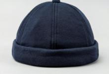 瓜皮帽什么颜色好看 瓜皮帽适合什么脸型戴-三思生活网