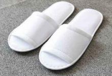 新鞋有胶味道用香水可以喷么 去处新鞋的胶味方位有哪些-三思生活网