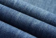 牛仔裤太紧了怎么变松 牛仔裤为什么洗前先用盐水浸泡-三思生活网
