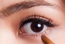 眼影可以当修容粉吗 眼影怎么修容-三思生活网