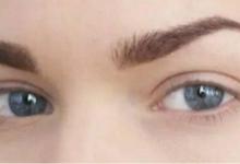眉笔的用法 什么样的眉毛更适合用眉笔-三思生活网