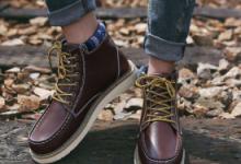 马丁靴怎么保养 亚光皮的怎么保养-三思生活网